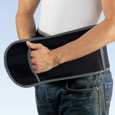 ceinture lombaire aldi ceinture lombaire sciatique. Black Bedroom Furniture Sets. Home Design Ideas